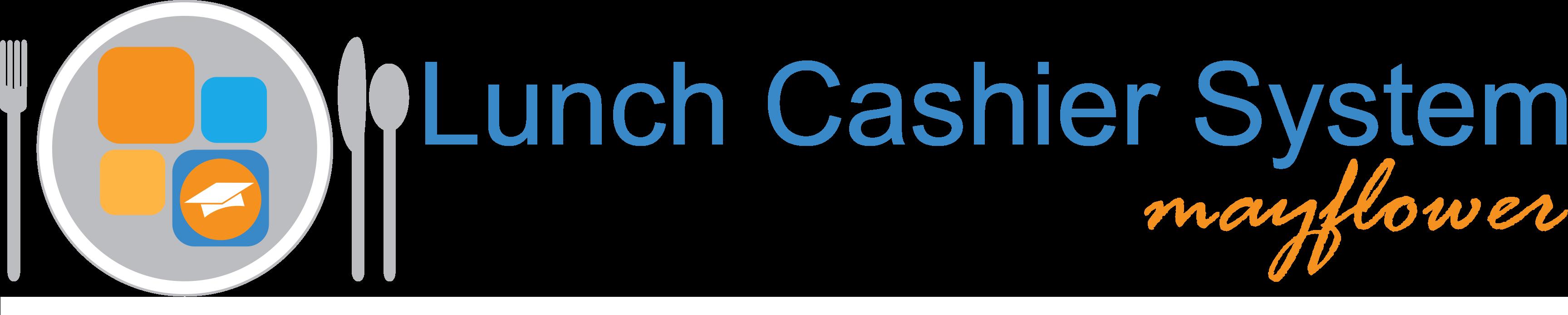 Lunch Cashier System