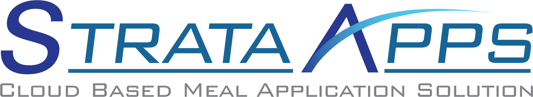 StrataApps