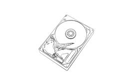 Virtual Machine License