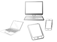 Web Based Solutions